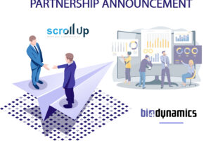 Partnership Announcement