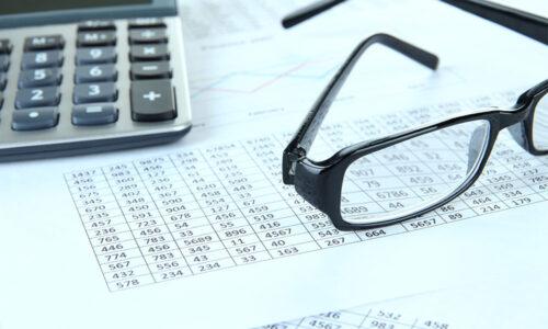 Finance Essentials in Microsoft Dynamics 265 BC\NAV